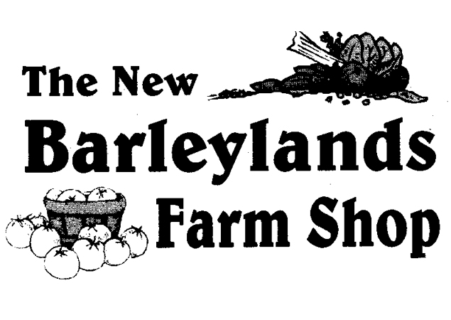 Barleylands Farm Shop