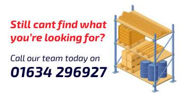 Call us to find your type of racking