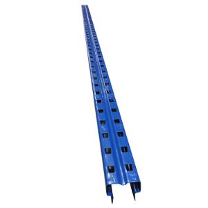 Vertical strut